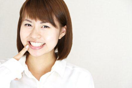 歯並びを良くする手術とは?