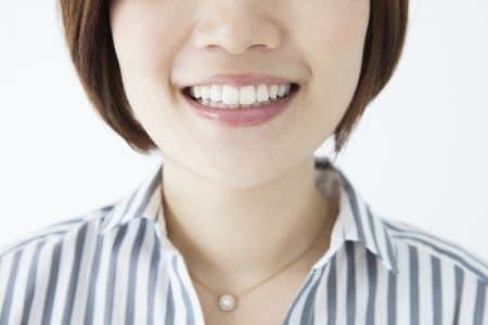 歯並びを矯正する方法はどういった種類がある?