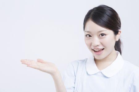 歯並びが悪いと滑舌にも影響する?