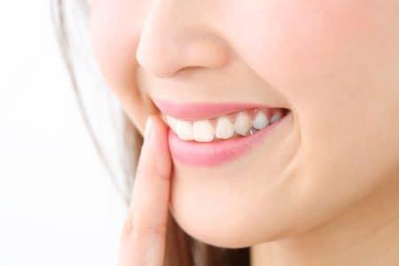 ひどい歯並びはどう矯正すればいい?
