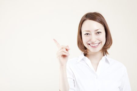 八重歯で乱れた歯並びを矯正することはできる?