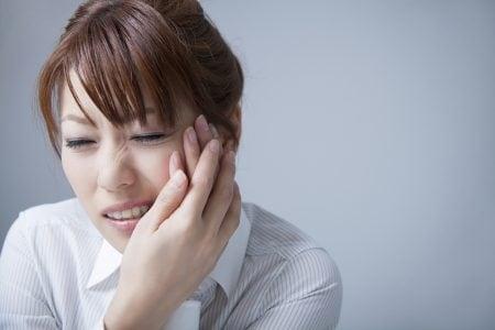 年齢によっては歯並びを直せないことはある?