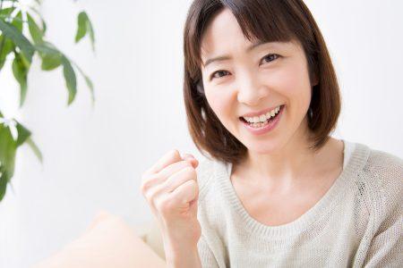 歯並びが悪いと虫歯になりやすい?