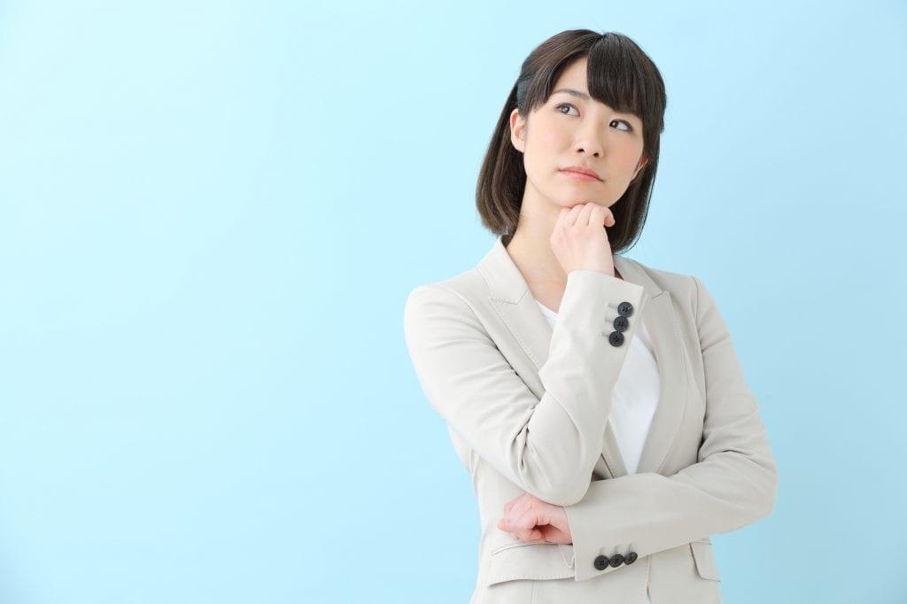 女性が歯並びを矯正したいと思う理由とは?
