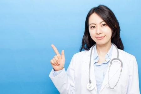 歯並びが悪い人が行う矯正方法とは?