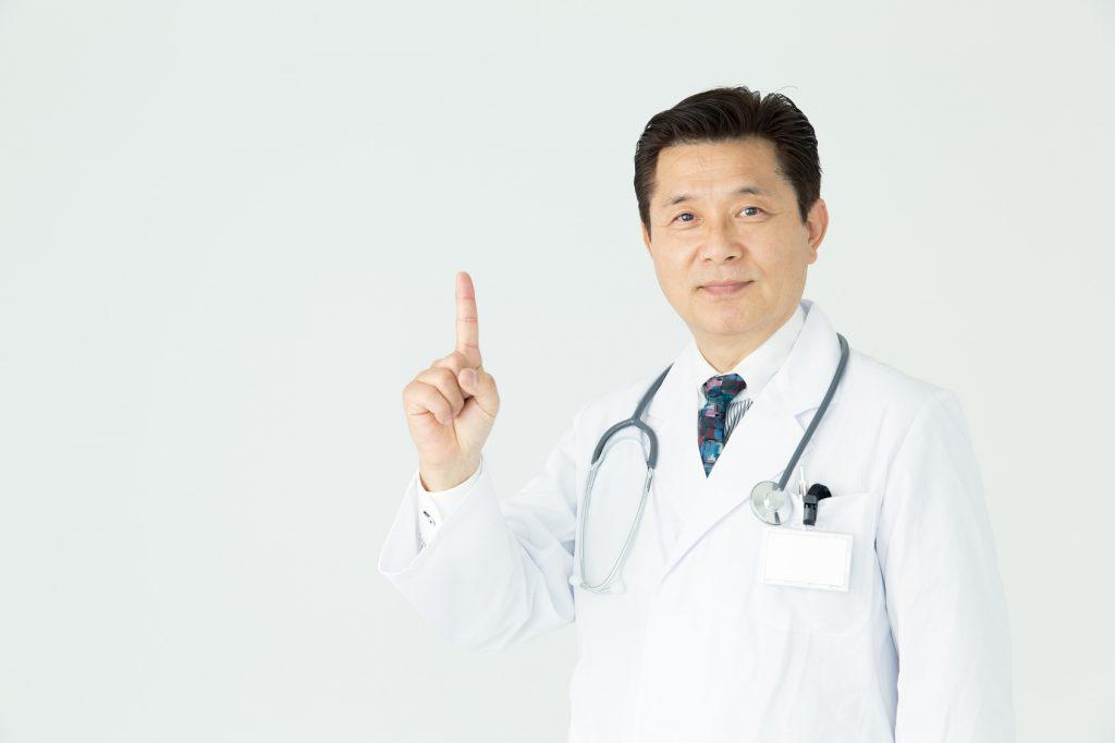 ガタガタした歯並びが特徴の乱杭歯は治せる?