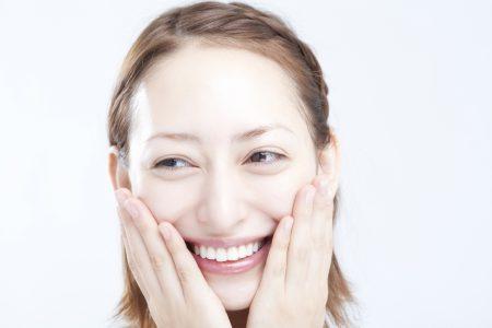 出っ歯の治療は保険が適用される?