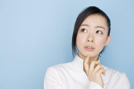 歯並びがうつ病につながることがあるって本当?