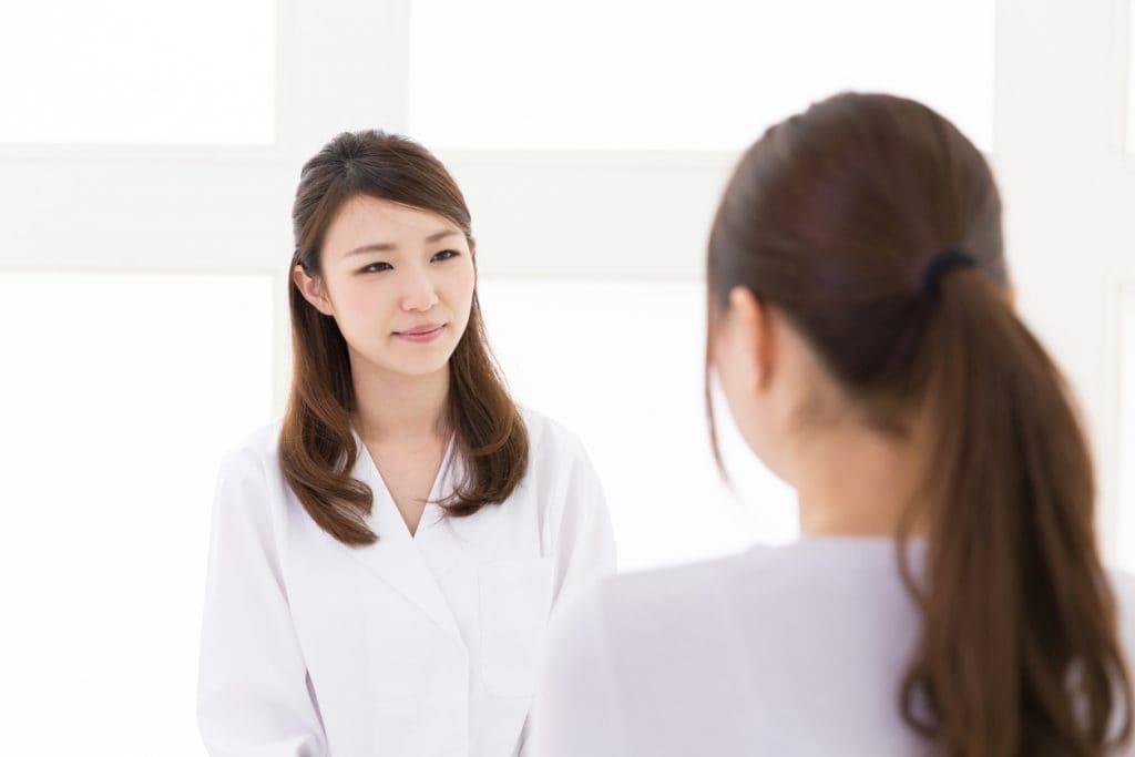歯並びが悪さと口の中を噛むのとは関係ありますか?