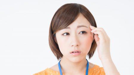 歯並びが老後の健康に影響を及ぼすって本当?