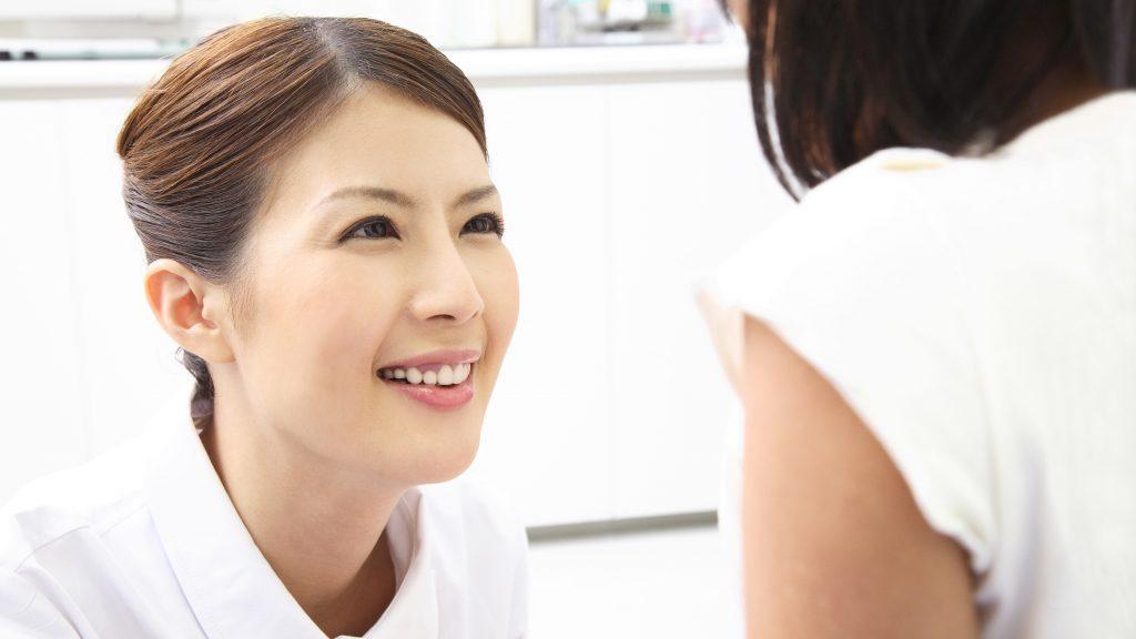 出っ歯は健康にも影響を及ぼすって本当?