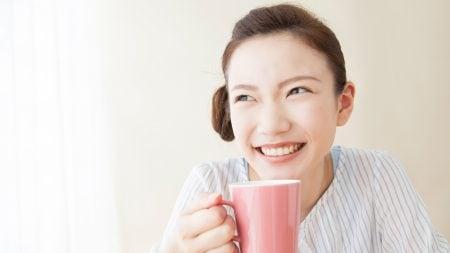 オールセラミックの歯は艶がいい?