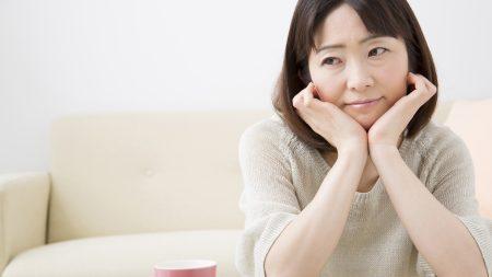 出っ歯を治したい!抜く治療法もあるの?