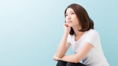 出っ歯が起こす弊害とは?