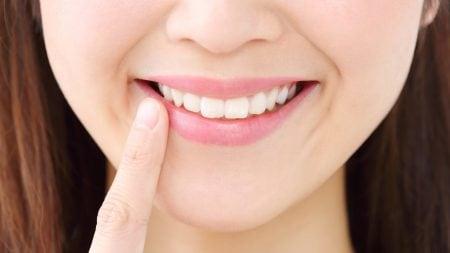 後悔しない矯正歯科の選び方とは?