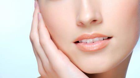 歯科矯正で出っ歯をキレイに治すことはできるの?