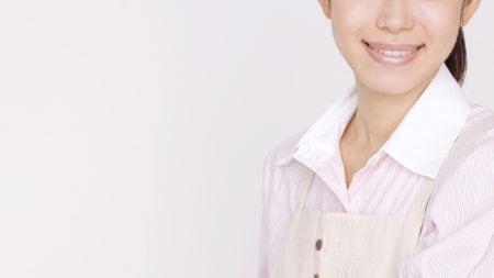 セラミック矯正は歯周病があっても行える?
