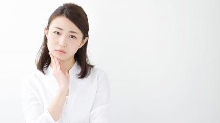 セラミック矯正は痛みがあるの?