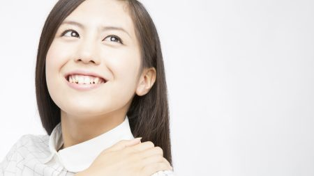 歯科矯正中の歯磨きはどのようにしたらいい?
