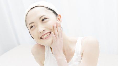 歯科矯正は狙った部分だけ矯正できるの?