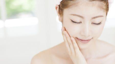 歯科矯正で乱杭歯は治せるの?
