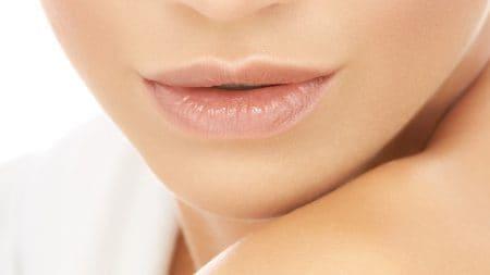 受け口と出っ歯は違いがあるの?