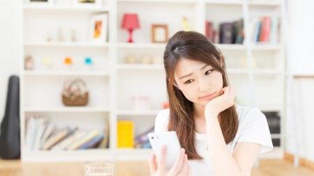 受け口で滑舌が悪いのは歯科矯正で治せる?