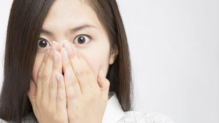 受け口の治療に対してゴムかけは効果があるの?