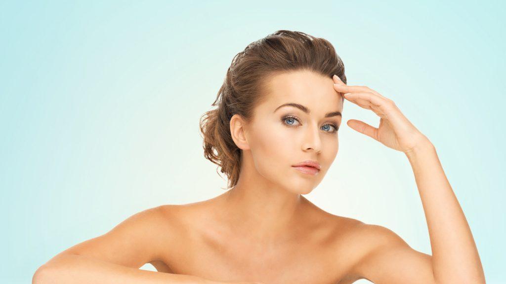 受け口が原因で起こる顎関節症とは?