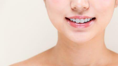 歯茎の色が悪い時にはマッサージで改善できるの?