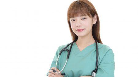受け口のプレート除去手術は必ず行う必要があるの?