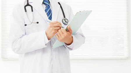 受け口を治す施術に安い方法はあるの?