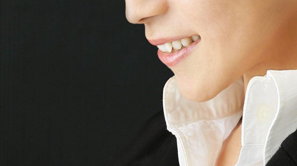 受け口や乱杭歯とは何なの?