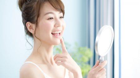 すきっ歯をゴムで矯正するってどういうこと?