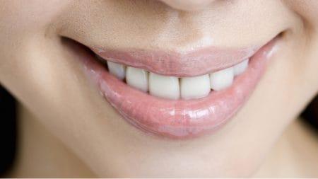 顎関節の歪みと受け口は関係があるの?