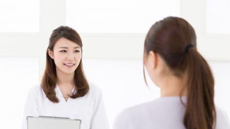 歯科矯正をすることで滑舌を良くすることはできる?