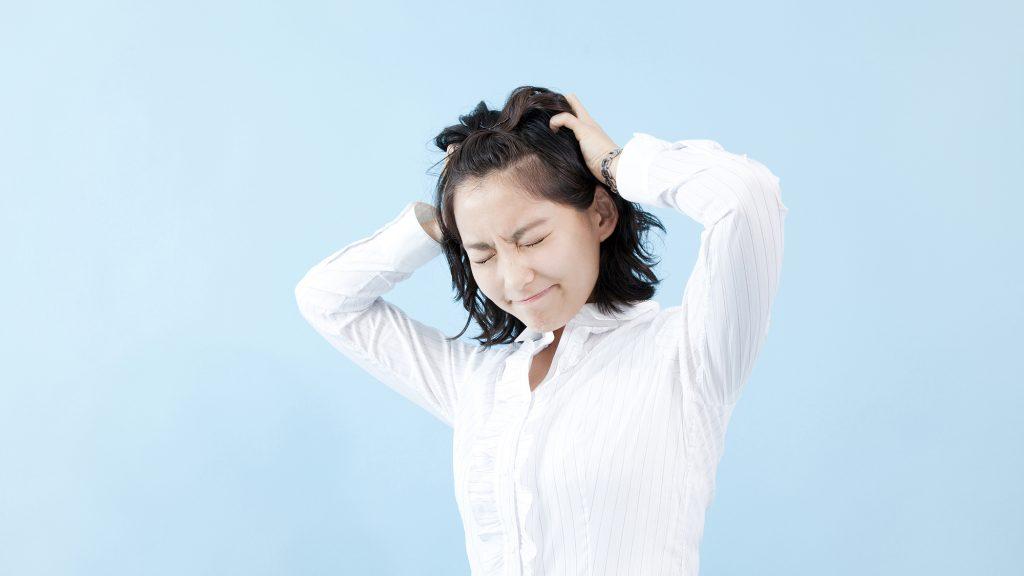 受け口と睡眠時無呼吸症候群には関係があるの?