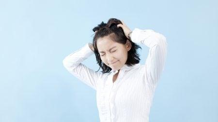 受け口の悪化を防止するためにはどんな注意が必要?