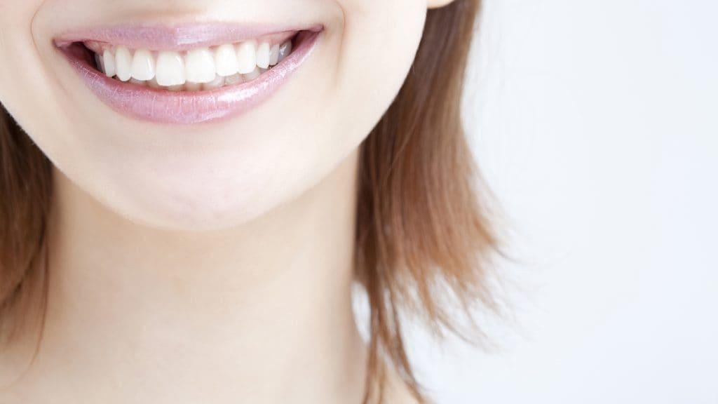 矯正歯科と美容歯科の違いは?