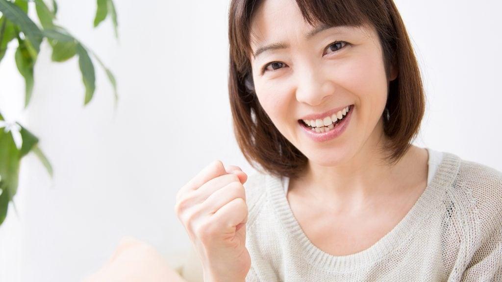 審美歯科とのホワイトニングの違いは?