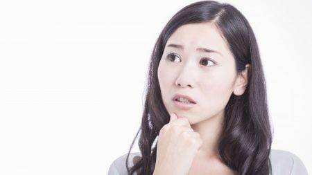 扁桃腺の問題で受け口になるって本当なの?