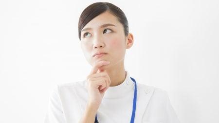 受け口の症状に度合いはあるの?