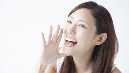 すきっ歯の施術にあるセラミッククラウンって何?