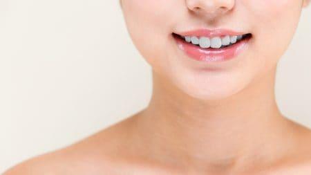 歯茎の色が悪いと不健康になることがあるの?