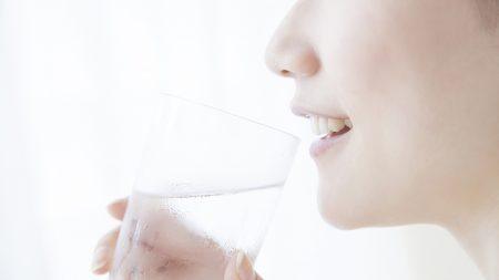 歯茎の色が悪いと口臭も強くなる?