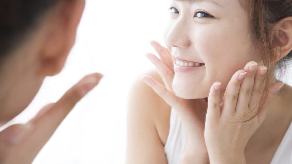 前歯がぐらつくのはなぜ?