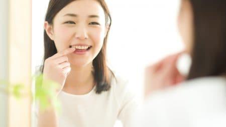 ベーキングパウダーで歯の黄ばみが取れる?