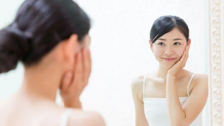 歯の隙間を自分で矯正する方法はあるの?