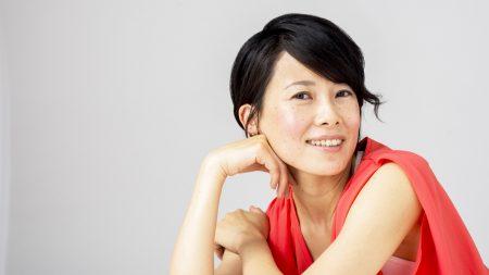 歯の隙間が大きい場合の治し方とは?