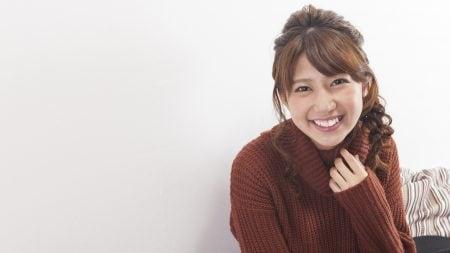歯科矯正の流れはどのようになっているの?